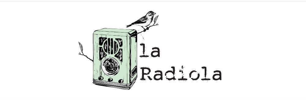 laradio_4