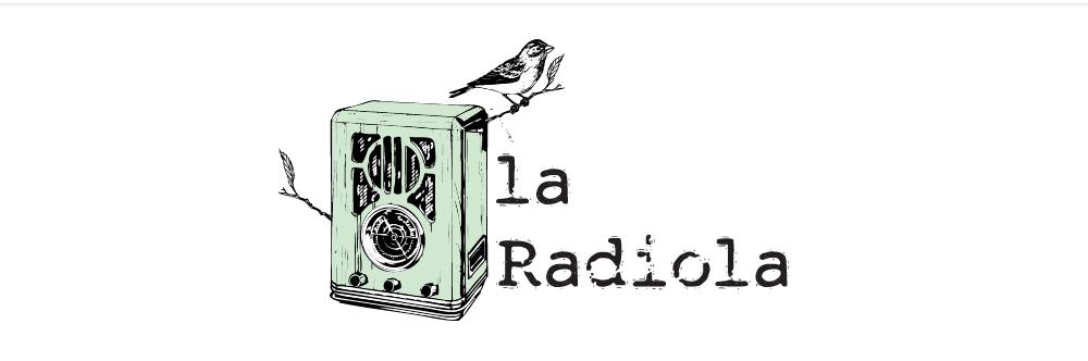 laradio_5